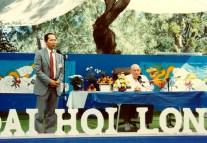 dai-hoi-long-van-1989 (104)