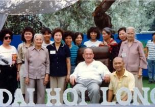 dai-hoi-long-van-1989 (122)