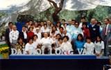 dai-hoi-long-van-1989 (123)