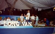 dai-hoi-long-van-1989 (16)