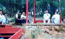 dai-hoi-long-van-1989 (2)