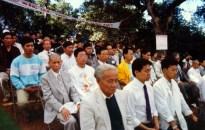 dai-hoi-long-van-1989 (20)
