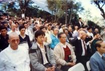dai-hoi-long-van-1989 (26)