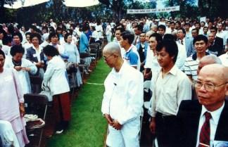 dai-hoi-long-van-1989 (49)