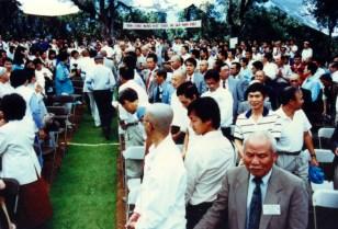 dai-hoi-long-van-1989 (50)