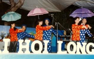 dai-hoi-long-van-1989 (54)