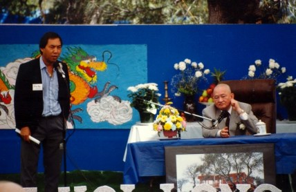 dai-hoi-long-van-1989 (63)