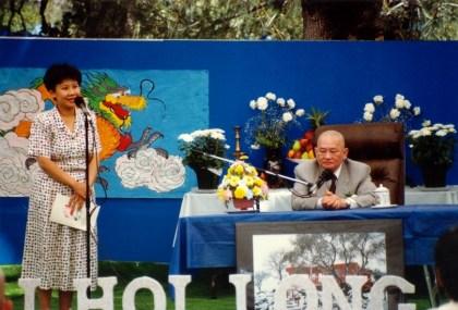 dai-hoi-long-van-1989 (68)