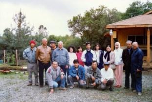 dai-hoi-long-van-1989 (8)