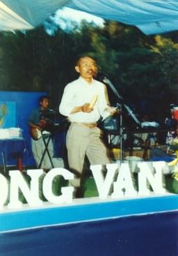 dai-hoi-long-van-1989 (81)