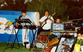 dai-hoi-long-van-1989 (88)