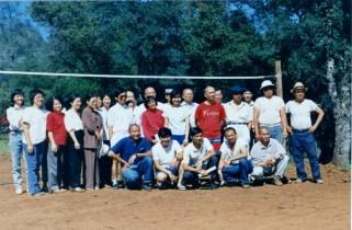 dai-hoi-long-van-1989 (9)
