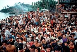 refugees-Bidong1Aug79