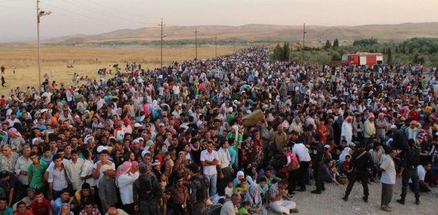 syrianrefugees (9)