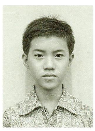 thaita-family-songkhla1978 (1)
