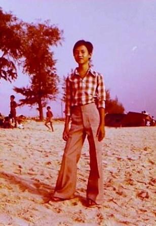 thaita-family-songkhla1978 (2)