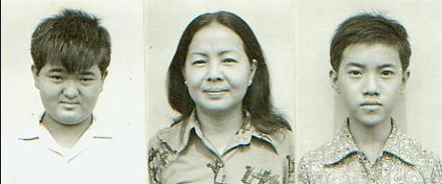 thaita-family-songkhla1978 (3)