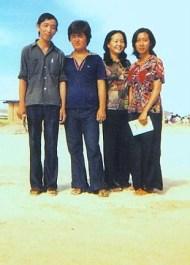 thaita-family-songkhla1978 (5)