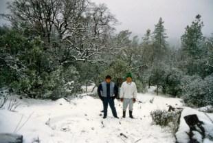 thienvienhaikhong-1989 (9)