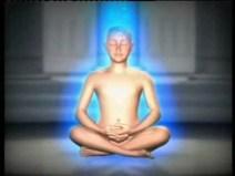 meditation-thien (16)