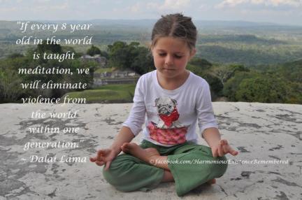 meditation-thien (8)