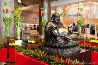BUDDHA-image (24)