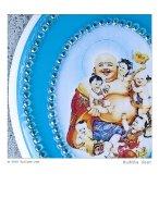 buddha-image-toilet (5)