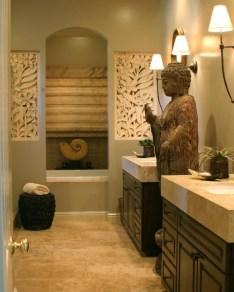 buddha-in-bathroom (4)