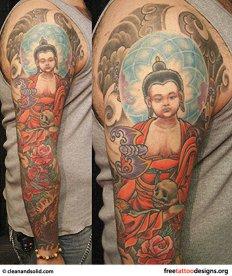 buddha-tattoo (12)