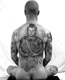 buddha-tattoo (13)