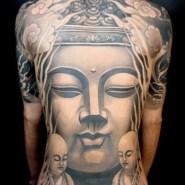 buddha-tattoo (7)