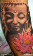 buddha-tattoo (8)