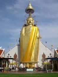 buddhastatue (13)