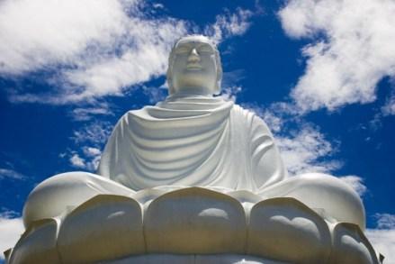 buddhastatue (3)