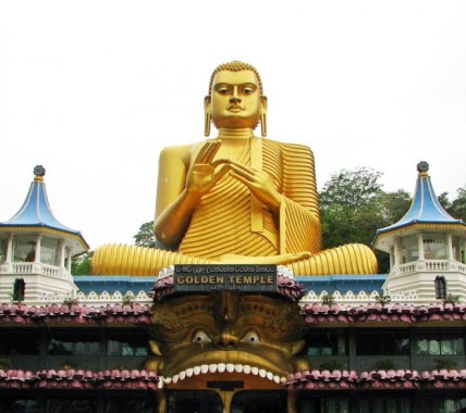buddhastatue (5)
