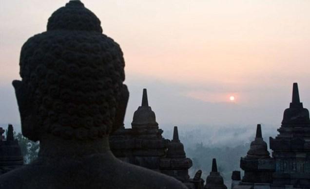buddhastatue (6)