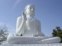 buddhastatue (7)