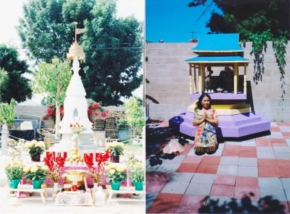 tuyethong-stupabackyard (10)