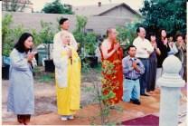 tuyethong-stupabackyard (107)