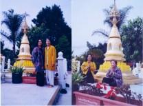 tuyethong-stupabackyard (12)