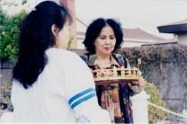 tuyethong-stupabackyard (23)