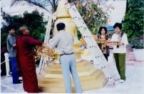 tuyethong-stupabackyard (24)