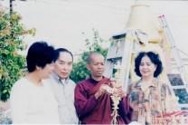 tuyethong-stupabackyard (33)