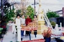 tuyethong-stupabackyard (34)