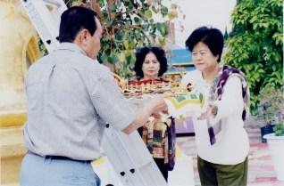 tuyethong-stupabackyard (37)