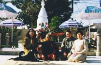 tuyethong-stupabackyard (54)