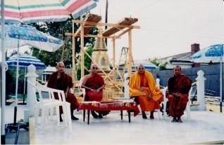 tuyethong-stupabackyard (58)