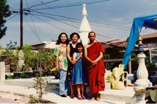 tuyethong-stupabackyard (59)