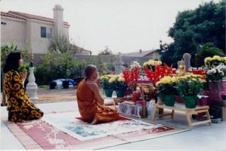 tuyethong-stupabackyard (77)