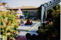 tuyethong-stupabackyard (82)